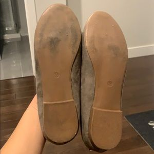 Steve Madden Shoes - Never worn shoes